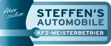 Steffens Automobile